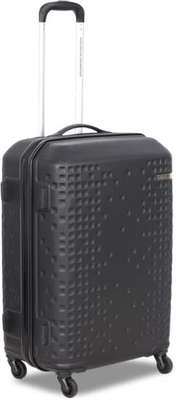 https://cdn0.desidime.com/attachments/photos/516925/medium/4971428cruze-an6-0-09-002-check-in-luggage-american-tourister-75-original-imaewdz2pmdk99g8.jpeg?1526316201