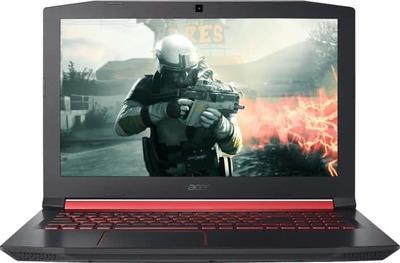 https://cdn0.desidime.com/attachments/photos/516950/medium/4971976acer-na-gaming-laptop-original-imaezpfhuhjxgdwp.jpeg?1526358764