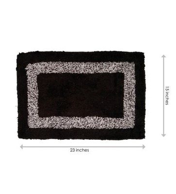 https://cdn0.desidime.com/attachments/photos/517033/medium/4973519brown-cotton-15-x-23-inch-door-mat-by-status-brown-cotton-15-x-23-inch-door-mat-by-status-d3tlx0.jpg?1526448610
