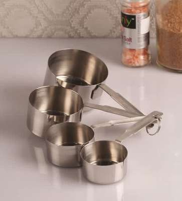 https://cdn0.desidime.com/attachments/photos/517034/medium/4973519dynamic-store---matte-finish-heavy-gauge-stainless-steel-set-of-4-measuring-cups-dynamic-store---mat-yluskx.jpg?1526448615