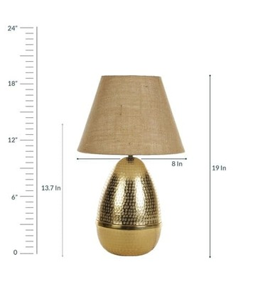https://cdn0.desidime.com/attachments/photos/517035/medium/4973519beige-cotton-egg-table-lamp-by-anasa-beige-cotton-egg-table-lamp-by-anasa-ush8ag.jpg?1526448619