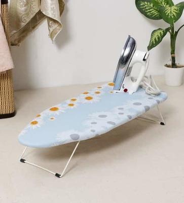 https://cdn0.desidime.com/attachments/photos/517036/medium/4973519deneb-ara-table-top-ironing-board-deneb-ara-table-top-ironing-board-bj4qet.jpg?1526448622