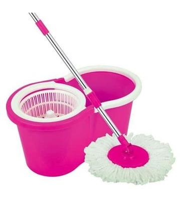 https://cdn0.desidime.com/attachments/photos/517038/medium/4973519reflection-easy-magic-plastic-pink-floor-mop-with-plastic-dryer-reflection-easy-magic-plastic-pink-f-9oscsc.jpg?1526448807