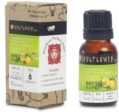 https://cdn0.desidime.com/attachments/photos/517043/medium/497358315-breathe-easy-essential-oil-soulflower-original-imafyg3fnpu4gg5g.jpeg?1526450118