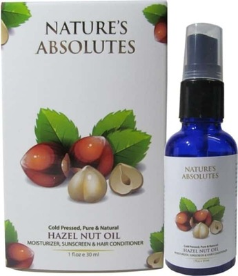https://cdn0.desidime.com/attachments/photos/517052/medium/4973723nature-s-absolutes-30-hazelnut-carrier-oil-30-ml-for-hair-skin-original-imaensvaygme5f74.jpeg?1526455373