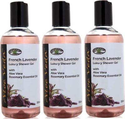https://cdn0.desidime.com/attachments/photos/517053/medium/49737285058-3-aloe-veda-900-french-lavender-luxury-shower-gel-original-imae9rzyhycqzhx3.jpeg?1526455600