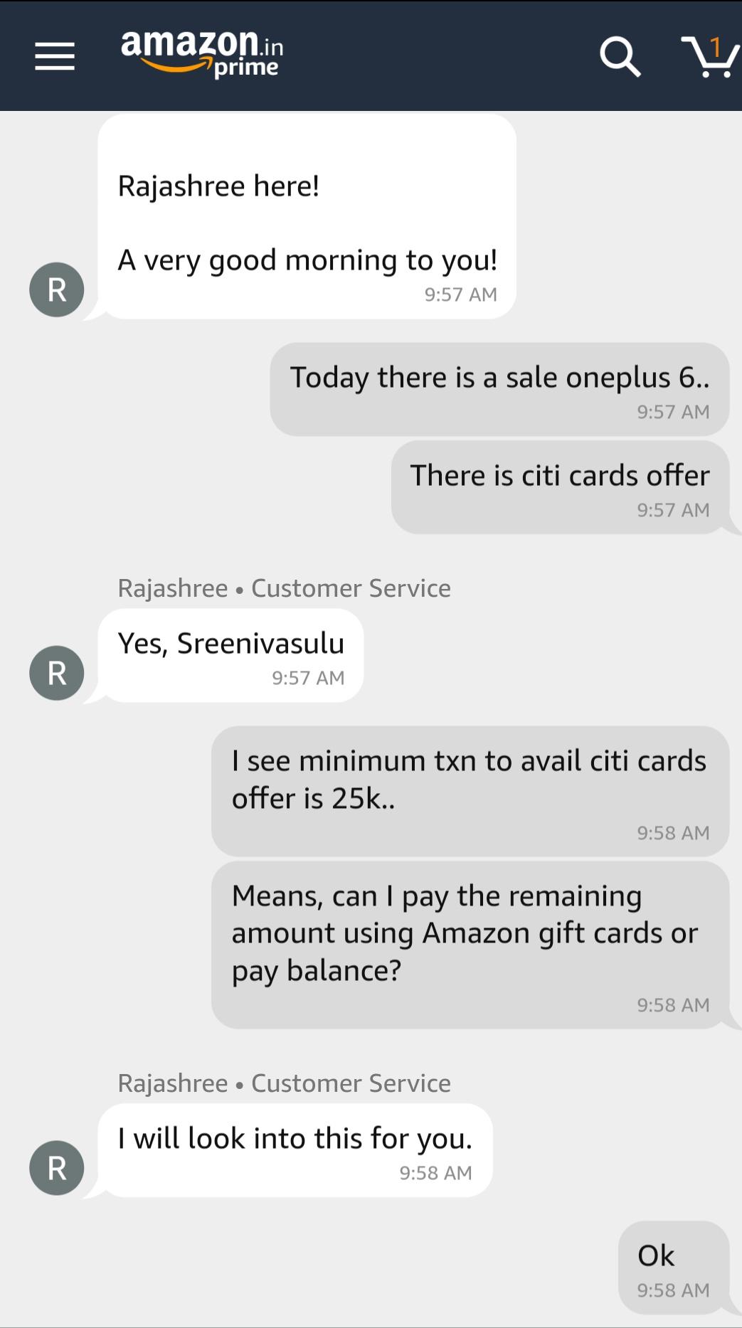 https://cdn0.desidime.com/attachments/photos/517974/original/Screenshot_2018-05-29-10-02-54-987_in.amazon.mShop.android.shopping.png?1527568788