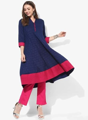 d4e83445bf4 Jabong Brand Day - Sangria Products Upto 60% + Additional 20% off ...