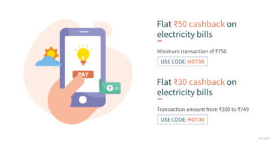 Freecharge Coupons Code and Promo Offers