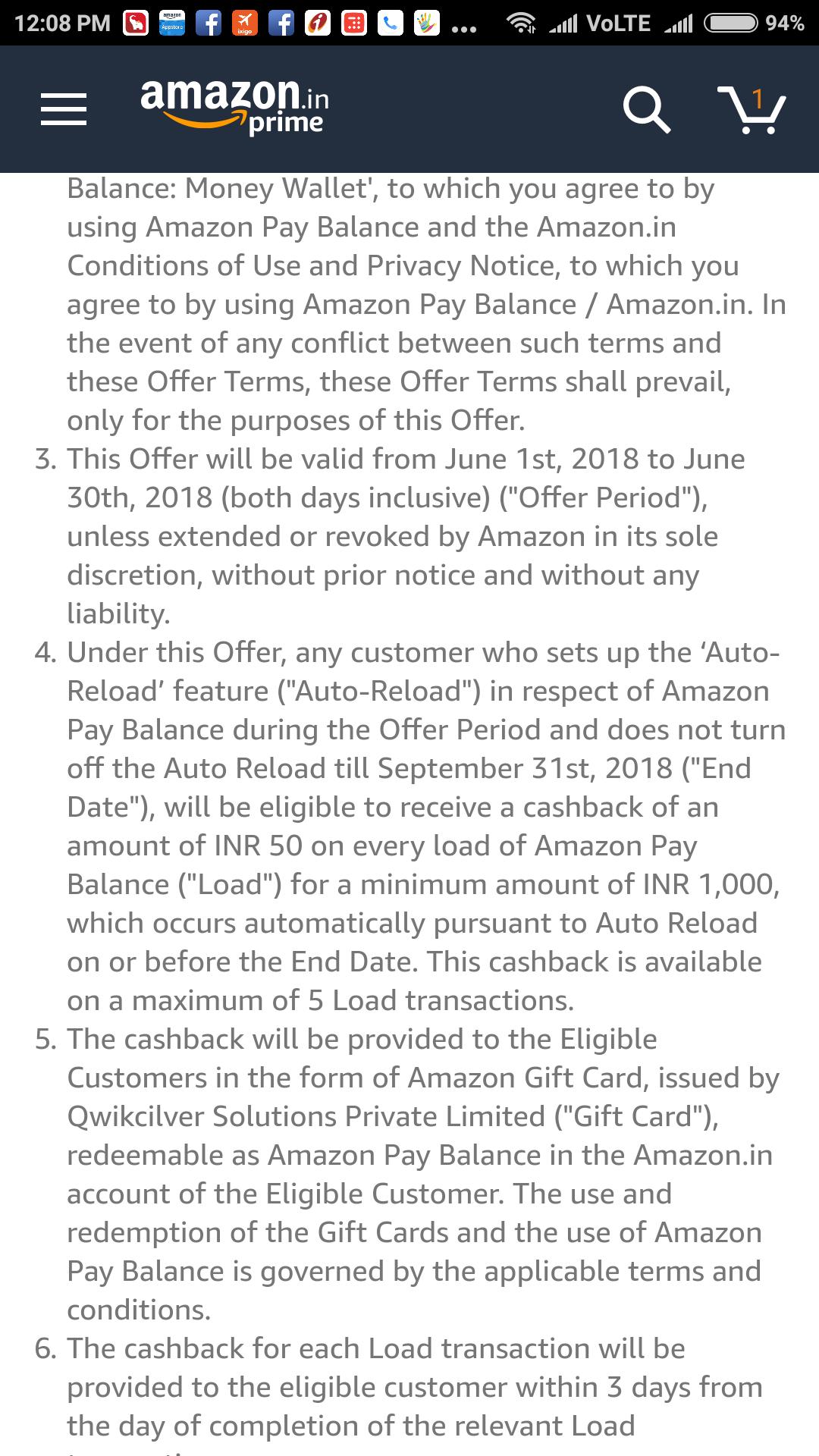 https://cdn0.desidime.com/attachments/photos/518881/original/Screenshot_2018-06-07-12-08-50-289_in.amazon.mShop.android.shopping.png?1528354100