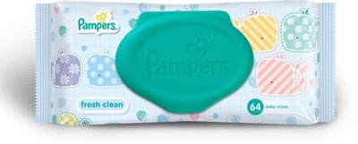 https://cdn0.desidime.com/attachments/photos/519001/medium/5028286fresh-clean-baby-wipes-64-count-64-8001090186157-pampers-original-imaeup7zdhmfnxrw.jpeg?1528466463