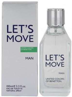 https://cdn0.desidime.com/attachments/photos/519009/medium/5028856eau-de-toilette-men-united-colors-of-benetton-100-lets-move-original-imadhycqyxzhthjg.jpeg?1528487308