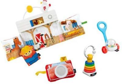 https://cdn0.desidime.com/attachments/photos/519035/medium/5029432classic-firsts-gift-set-fisher-price-original-imaewgh55bez96ke.jpeg?1528528371