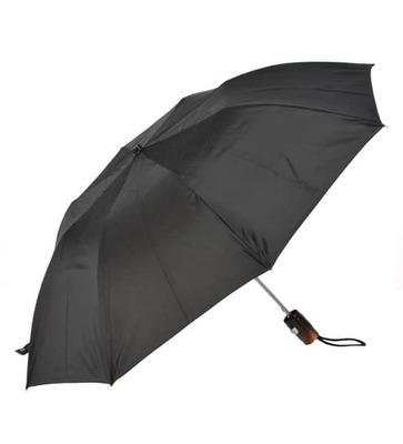 https://cdn0.desidime.com/attachments/photos/519085/medium/5030830stybuzz-uv-coated-2-fold-stylish-umbrella-stybuzz-uv-coated-2-fold-stylish-umbrella-3bj8cf.jpg?1528609010