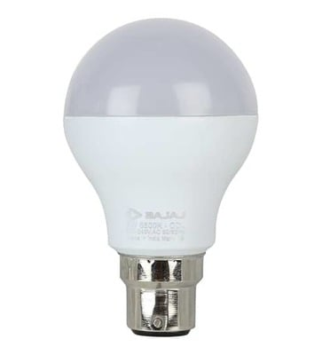 https://cdn0.desidime.com/attachments/photos/519087/medium/5030830bajaj-9-watt-led-bulb-cool-white--bajaj-9-watt-led-bulb-cool-white--luslbm.jpg?1528609103
