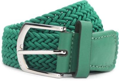 https://cdn0.desidime.com/attachments/photos/519161/medium/5033403xl-16a6bltc6010ia62-united-colors-of-benetton-belts-original-imaezepgrkatb7ff.jpeg?1528718273