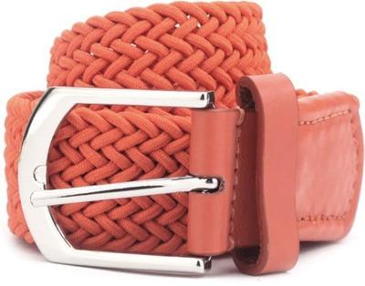 https://cdn0.desidime.com/attachments/photos/519162/medium/5033403s-16a6bltc6010ia63-united-colors-of-benetton-belts-original-imaezhv8n7mrzdeu.jpeg?1528718276