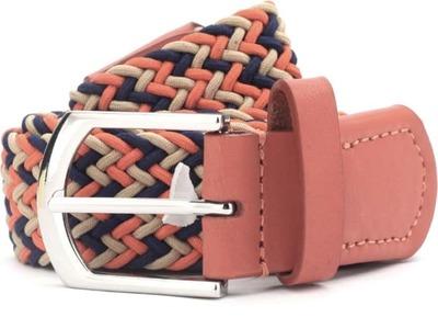 https://cdn0.desidime.com/attachments/photos/519163/medium/5033403el-16a6bltc6011ia63-united-colors-of-benetton-belts-original-imaezezy48xvyfkz.jpeg?1528718281