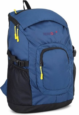 https://cdn0.desidime.com/attachments/photos/519165/medium/5033419fknpcb001mb-fknpcb001mb-backpack-newport-original-imaf5bagc5zfgcd3.jpeg?1528718875