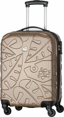 https://cdn0.desidime.com/attachments/photos/519170/medium/5033438kam-pinnado-tsa-sp55-warm-grey-ab0-0-88-004-cabin-luggage-original-imaf4b3agqf9p6ez.jpeg?1528719548
