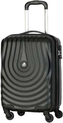 https://cdn0.desidime.com/attachments/photos/519172/medium/5033438kam-kapa-sp-55cm-tsa-de-blk-ay9-0-09-005-cabin-luggage-kamiliant-original-imaf4b3z3pwtf3tb.jpeg?1528719557