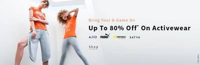 https://cdn0.desidime.com/attachments/photos/519236/medium/50344277062018-D-WHP-activewear-upto80.jpg?1528785664