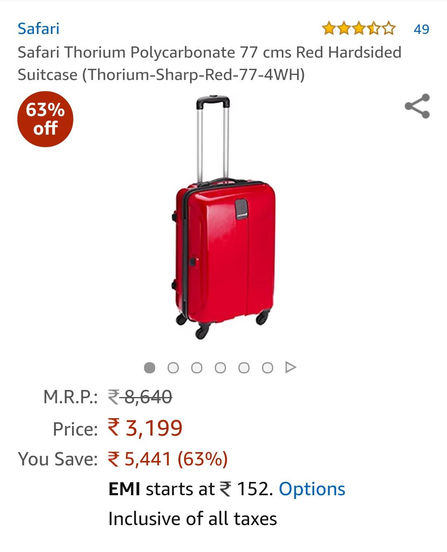 https://cdn0.desidime.com/attachments/photos/519464/original/Screenshot_2018-06-14-21-30-14-953_in.amazon.mShop.android.shopping.png?1528992405