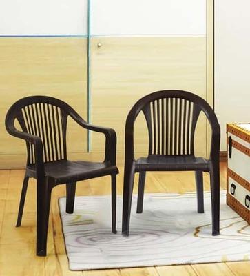 https://cdn0.desidime.com/attachments/photos/519830/medium/5051813deluxe-arm-chairs--set-of-2--in-brown-colour-by-italica-furniture-deluxe-arm-chairs--set-of-2--in-br-kl8vpf.jpg?1529421401