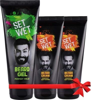 https://cdn0.desidime.com/attachments/photos/519959/medium/5055182200-beard-styling-cream-with-beard-styling-gel-set-wet-original-imafyt6tb9gzjmyt.jpeg?1529555002