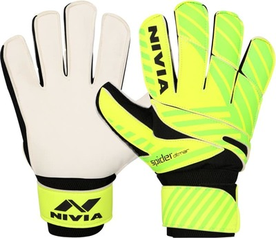 https://cdn0.desidime.com/attachments/photos/520506/medium/5066865left-right-ditmar-spider-s-na-220-7-goalkeeping-gloves-nivia-original-imaetxmffvhezarv.jpeg?1530005349
