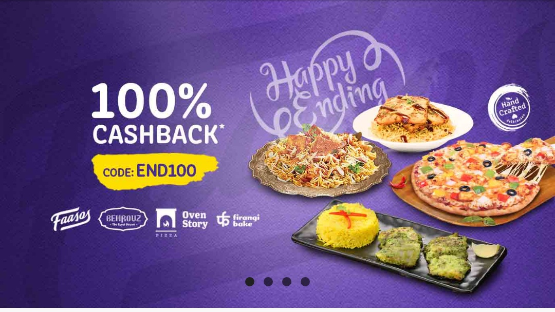 https://cdn0.desidime.com/attachments/photos/520693/original/Screenshot_2018-06-28-11-19-48-400_com.done.faasos.png?1530165432