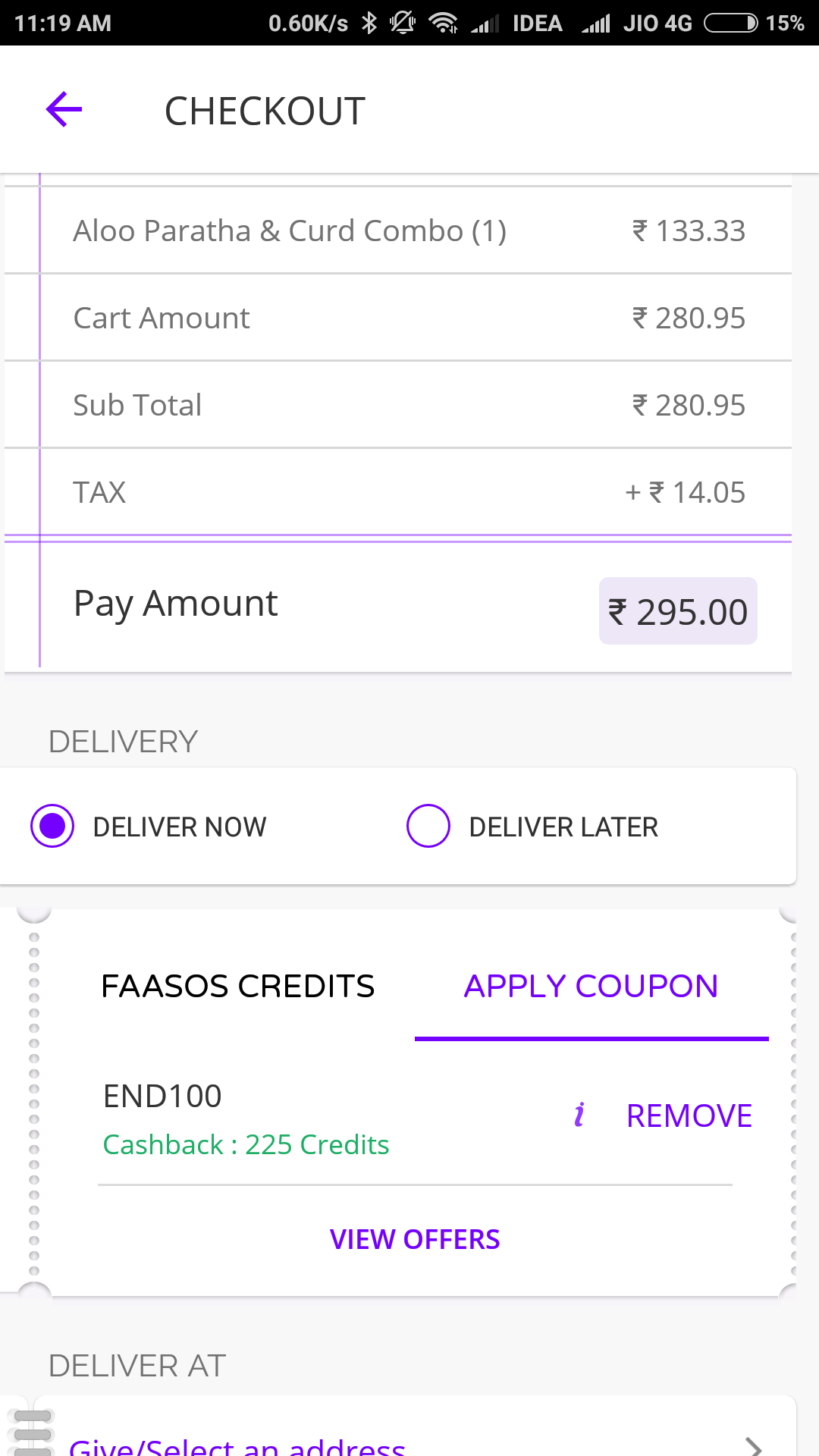 https://cdn0.desidime.com/attachments/photos/520694/original/Screenshot_2018-06-28-11-19-31-657_com.done.faasos.png?1530165491