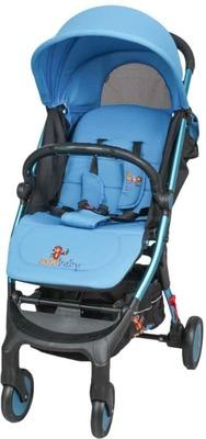 https://cdn0.desidime.com/attachments/photos/521118/medium/5085308elite-stroller-sb-930-stroller-sunbaby-original-imaf2gh78agn7vgu.jpeg?1530601099