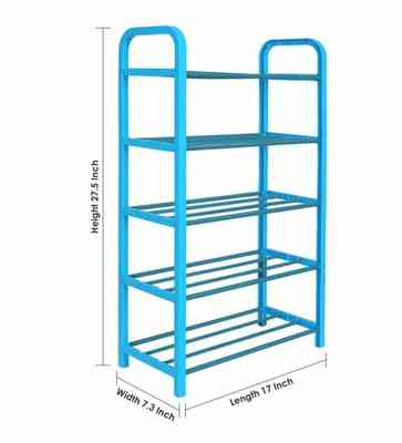 https://cdn0.desidime.com/attachments/photos/521476/medium/5094394story-home-blue-foldable-5-shelves-multi-purpose-shoe-rack-story-home-blue-foldable-5-shelves-multi--bjhrzn.jpg?1530886661