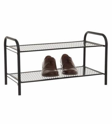 https://cdn0.desidime.com/attachments/photos/521477/medium/5094394eurostar-mild-steel-black-2-tier-shoe-rack-eurostar-mild-steel-black-2-tier-shoe-rack-kulhez.jpg?1530886673