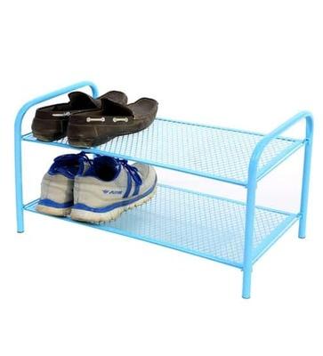 https://cdn0.desidime.com/attachments/photos/521480/medium/5094394tiara-compact-iron-blue-2-tier-shoe-rack-tiara-compact-iron-blue-2-tier-shoe-rack-qzd17k.jpg?1530886685