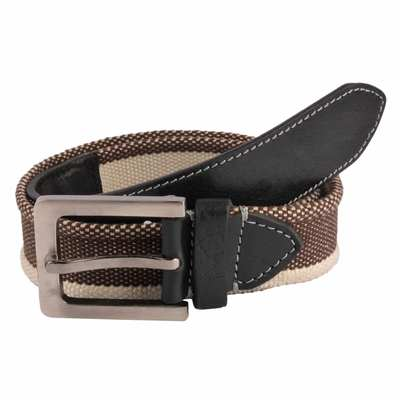 https://cdn0.desidime.com/attachments/photos/521522/medium/5096072Baluchi-Black-Canvas-Casual-Belt-SDL854133449-1-7bd21.jpg?1530946308