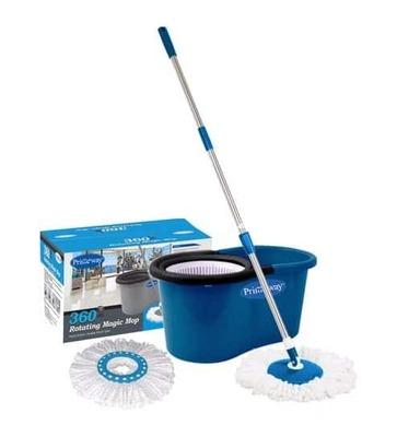 https://cdn0.desidime.com/attachments/photos/521537/medium/5096743primeway-360-degree-rotating-dark-blue-5500-ml-magic-spin-mop-set-with-2-microfibre-mop-heads-primew-crepmc.jpg?1530959638