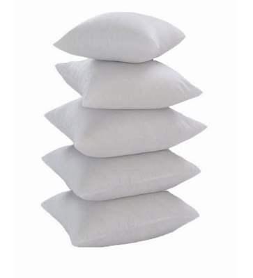 https://cdn0.desidime.com/attachments/photos/521538/medium/5096743zikrak-exim-white-polyester-16-x-16-inch-non-woven-cushion-inserts---set-of-5-zikrak-exim-white-poly-qo2m2x.jpg?1530959640