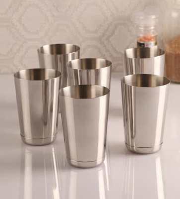 https://cdn0.desidime.com/attachments/photos/521539/medium/5096743dynamic-store-stainless-steel-tumbler---set-of-6--dynamic-store-stainless-steel-tumbler---set-of-6--ynawws.jpg?1530959644