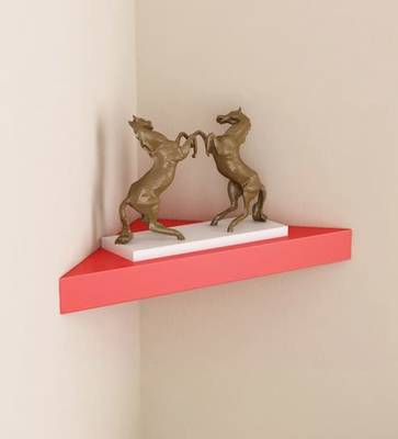 https://cdn0.desidime.com/attachments/photos/521555/medium/5097363red-engineered-wood-corner-wall-shelves-by-home-sparkle-red-engineered-wood-corner-wall-shelves-by-h-lcqr0q.jpg?1530969289