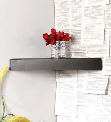 https://cdn0.desidime.com/attachments/photos/521556/medium/5097363alda-contemporary-wall-shelf-in-black-by-casacraft-alda-contemporary-wall-shelf-in-black-by-casacraf-ginlla.jpg?1530969294