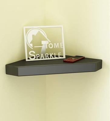 https://cdn0.desidime.com/attachments/photos/521557/medium/5097363black-engineered-wood-corner-wall-shelf-by-home-sparkle-black-engineered-wood-corner-wall-shelf-by-h-3lzvcr.jpg?1530969298