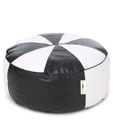 https://cdn0.desidime.com/attachments/photos/521561/medium/5097369floor-cushion-filled-with-beans-in-black---white-colour-by-can-floor-cushion-filled-with-beans-in-bl-5txl41.jpg?1530969485