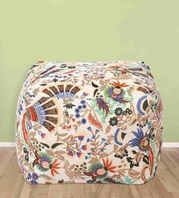 https://cdn0.desidime.com/attachments/photos/521562/medium/5097369floral-design-large-pouffe-in-multicolour-by-style-homez-floral-design-large-pouffe-in-multicolour-b-qosfkf.jpg?1530969489