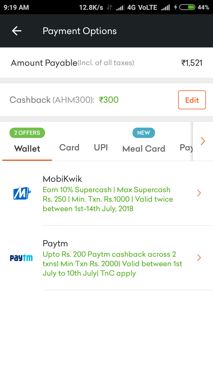https://cdn0.desidime.com/attachments/photos/521597/original/Screenshot_2018-07-08-09-19-54-839_com.grofers.customerapp.png?1531022221