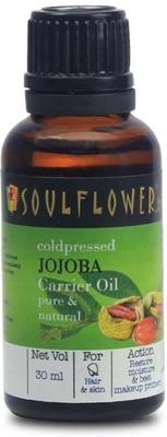 https://cdn0.desidime.com/attachments/photos/521619/medium/509931530-coldpressed-jojoba-carrier-oil-soulflower-original-imafyg3fyzxj7guf.jpeg?1531034287