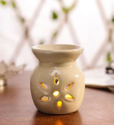 https://cdn0.desidime.com/attachments/photos/521659/medium/5099966white-ceramic---wax-aroma-candle-diffuser-oil-by-riflection-white-ceramic---wax-aroma-candle-diffuse-b3ipah.jpg?1531051479