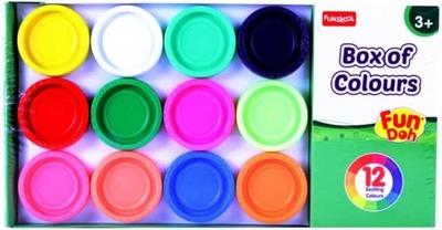 https://cdn0.desidime.com/attachments/photos/521679/medium/5100475funskool_fundoh_box_of_12_colours_playset_original_imaee3t4euucwtwf.jpg?1531074111