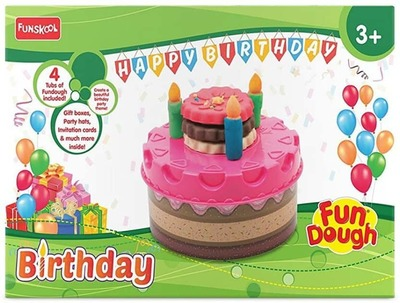 https://cdn0.desidime.com/attachments/photos/521699/medium/5100981birthday-party-fundough-original-imaf48sjgzz7ydth.jpeg?1531113768